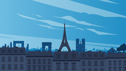 PARIJS.PNG