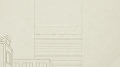 toren1.PNG