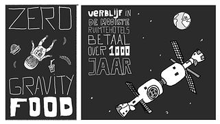 Storyboard_Igor_28.jpg