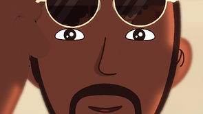 kenny2.PNG