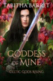Goddess2.jpg