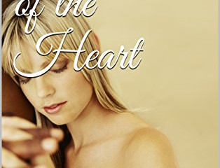 Construction of the Heart Volume 1, by E. A. DeBoest, a Erotic Romance