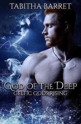 God of the Deep final.jpg