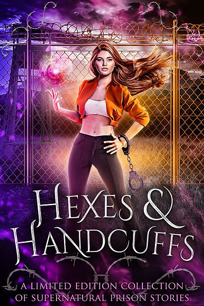 Hexes and Handcuffs.jpg