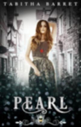 pearlsparklefinal.jpg