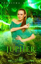 Jupiter (Solar Mates 3)