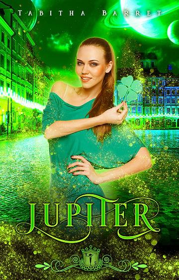 jupiter(1).jpg