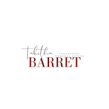 Large logo revised(1).png