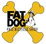 ft logo hi res yellow.png
