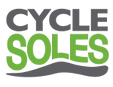 150 trans logo.png
