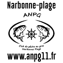 Logo ANPG.png