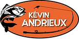 Kévin_Andrieux_logo_1.png