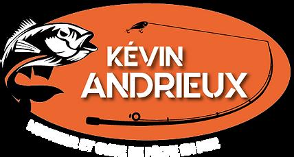 kévin-andrieux-logo-moniteur-guide-de-pe