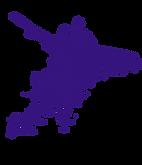 purpleIMG_4022-02.png