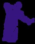purpleIMG_4018-02.png