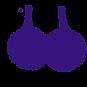 purpleIMG_3988-02.png