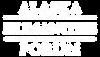 whiteAKHF_logo_type_TRANS.png