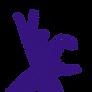 PURPLEVC HAND -12.png