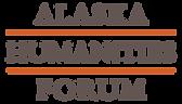 AKHF_logo_type_TRANS.png
