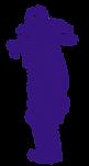 purpleDSC00870-02.png