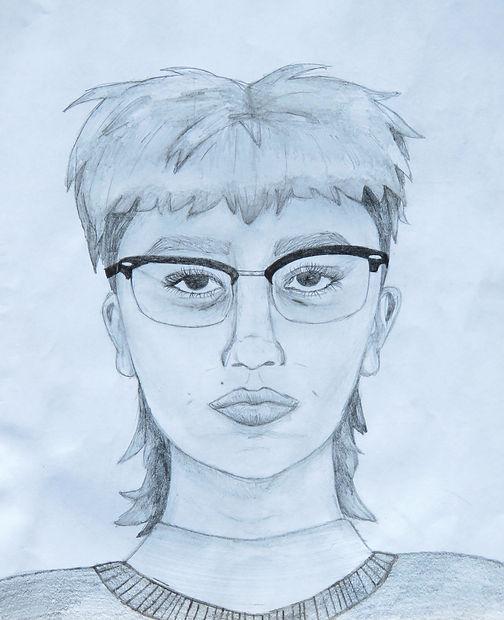 Self-Portrait%20Mayah%20-%20TAMYRA%20TOM