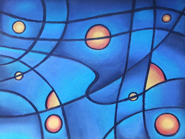 bluething (1) - Shirley Yuen.jpg