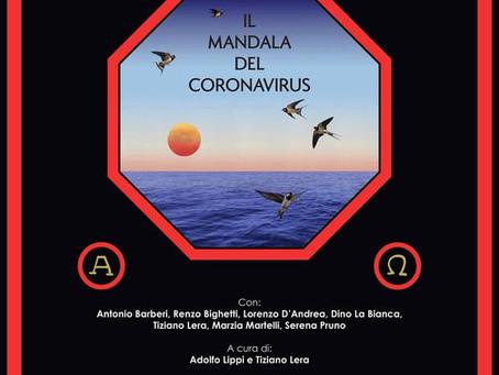 IL MANDALA DEL CORONAVIRUS