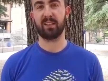 ALESSANDRO MAZZOTTA - LIBERTÀ