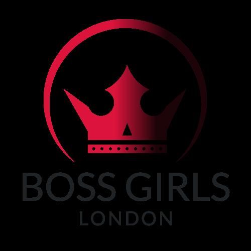 BOSS GIRLS Signature Transformation Package