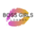 LIPS PINK YELLOW-Transparent.png