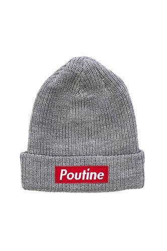 Poutine Hat