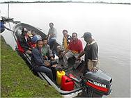 May river canoe.jpg