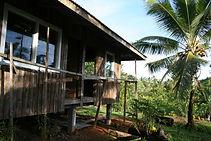 Biluro House before.jpg