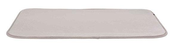 Liegematte fuer Transportbox Skudo 6/Gulliver 6  46 × 76 cm