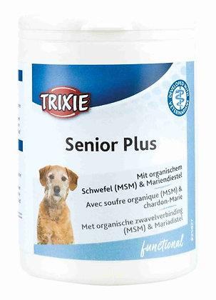 Senior Plus, Hund, Pulver, D/FR/NL