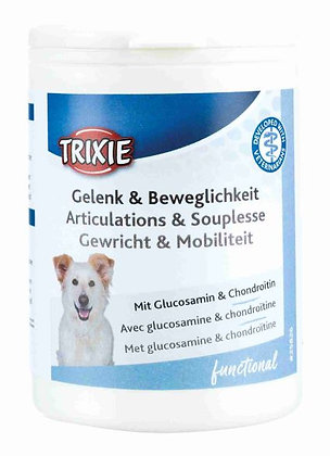 Gelenk & Beweglichkeit, Hund, Pulver, D/FR/NL