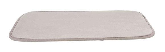 Liegematte fuer Transportbox Skudo 4/Gulliver 4  36 × 56 cm