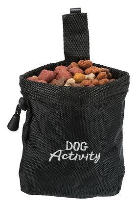 Dog Activity Snack-Tasche Baggy
