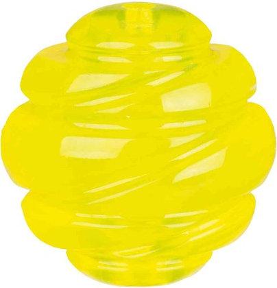 Sporting Ball, TPS ø 6 cm