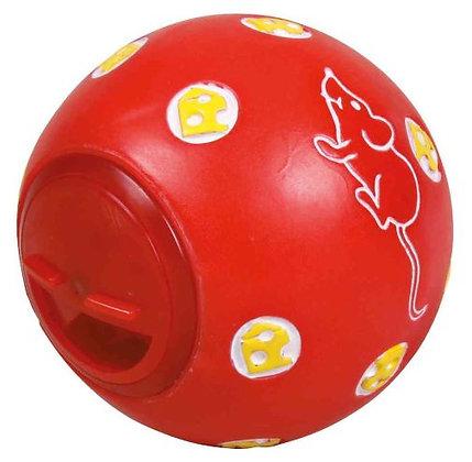 Cat Activity Snackball, Kunststoff
