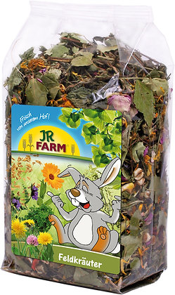 JR FARM Feldkräuter 200 g
