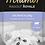 Thumbnail: Miamor Ragout Royale in Jelly 100g Pouch - verschiedene Sorten