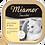 Thumbnail: Miamor Sensibel 100g Schale - verschiedene Sorten