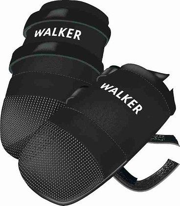 Pfotenschutz Walker Care Größe: XL