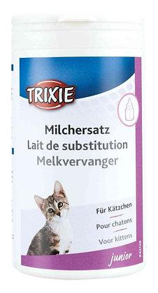 Milchersatz fuer Kaetzchen, Pulver, D/FR/NL