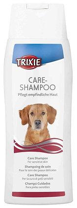 Care-Shampoo