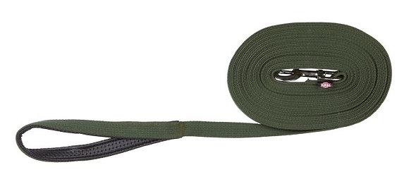 Schleppleine, Gurtband 10 m/20 mm