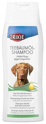 Teebaumoel-Shampoo