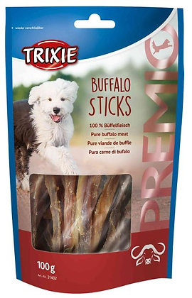 PREMIO Buffalo Sticks
