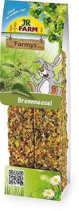 JR FARM Farmys Brennnessel 160g